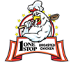 One Stop Broasted Chicken